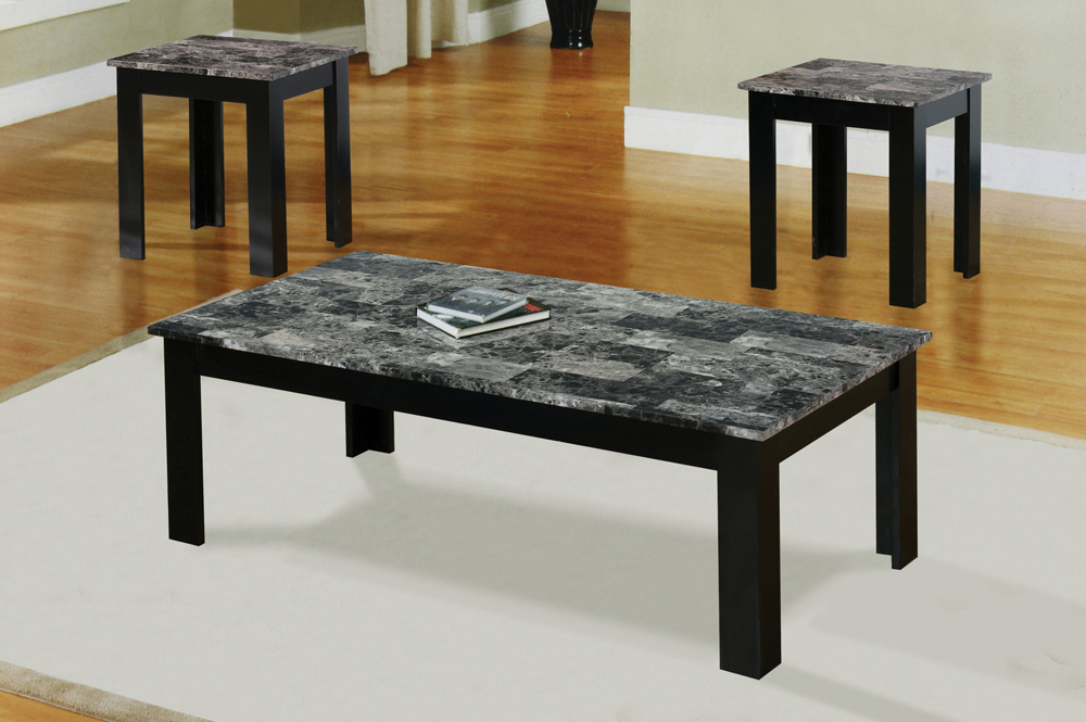 COFFEE TABLE-T-5030