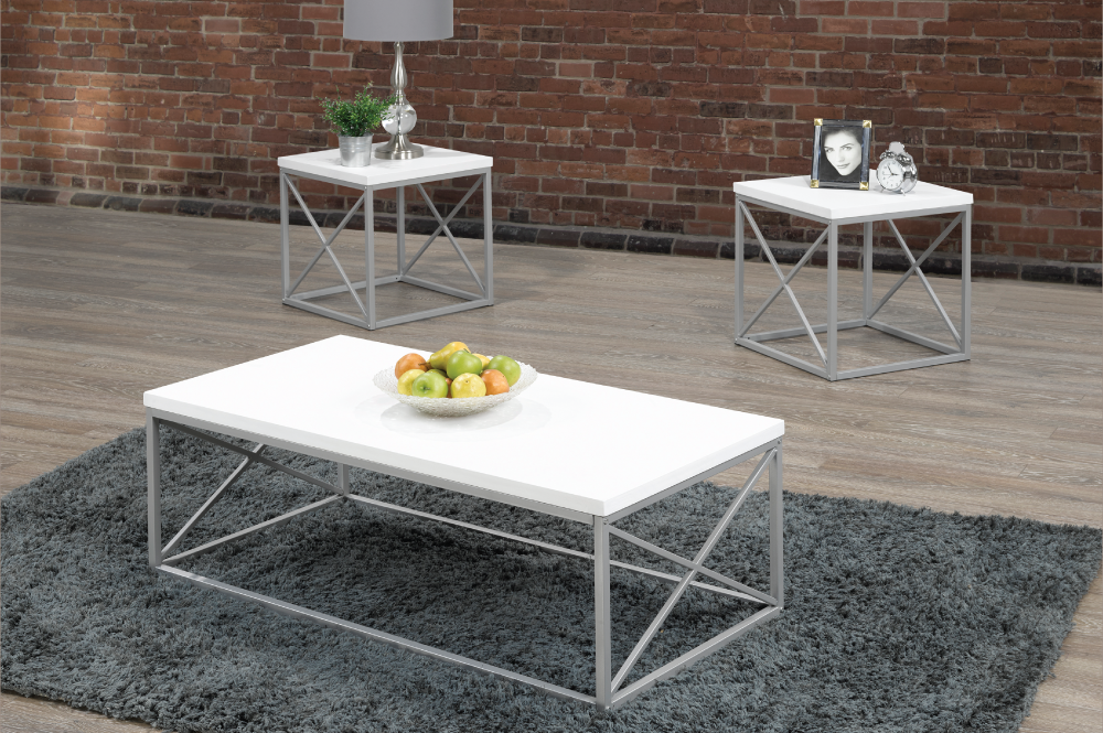 COFFEE TABLE-T-5332