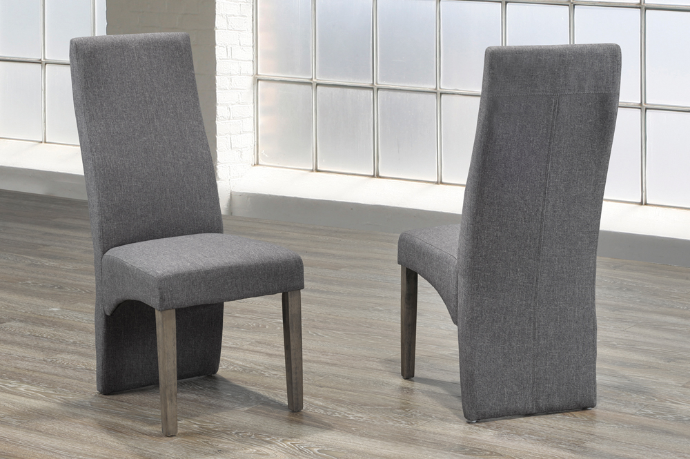 DINING CHAIR-T-205