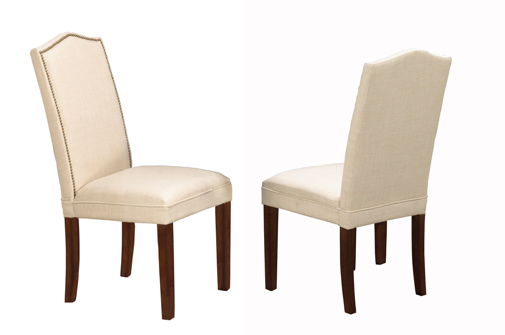 DINING CHAIR-T-230