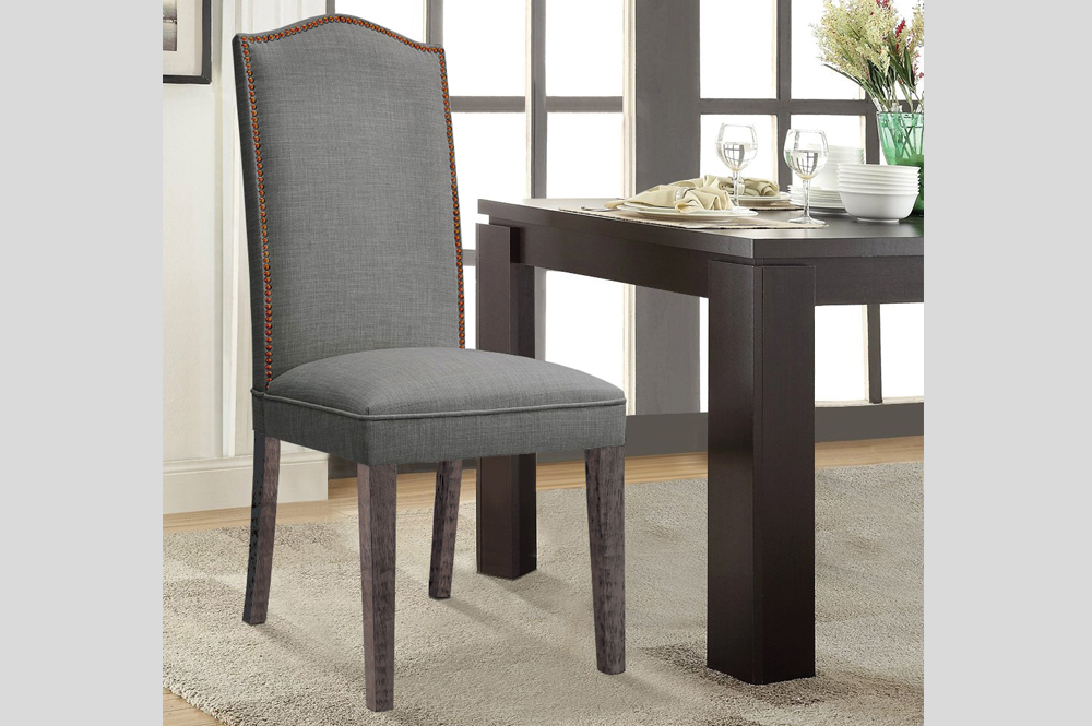 DINING CHAIR-T-235