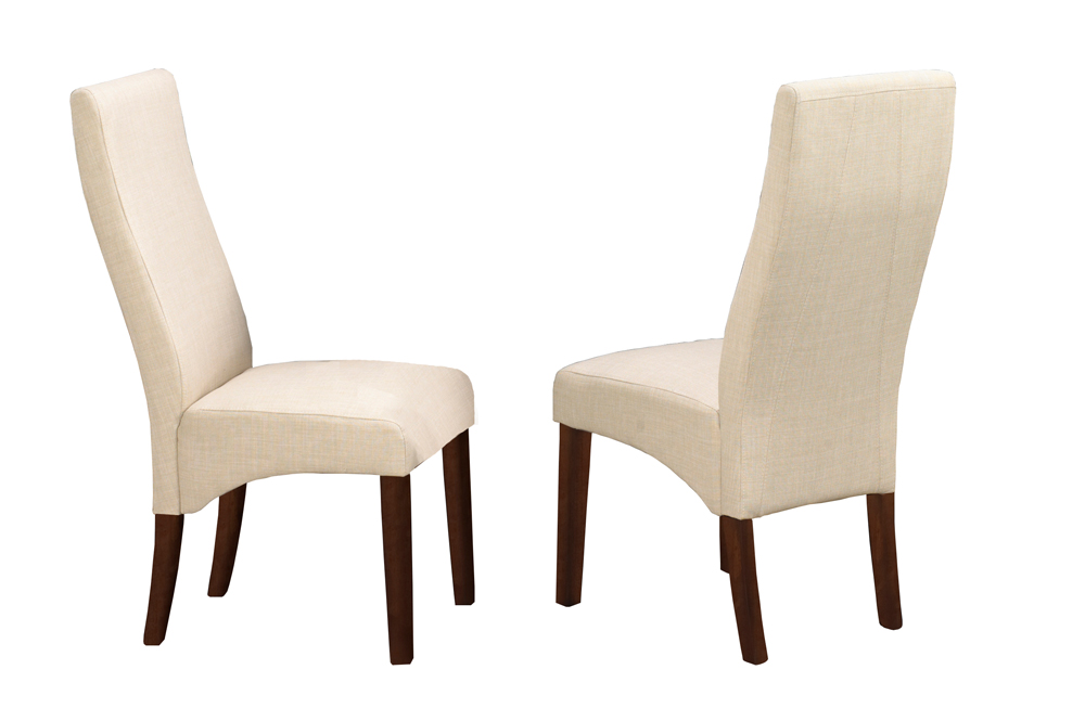 DINING CHAIR-T-240