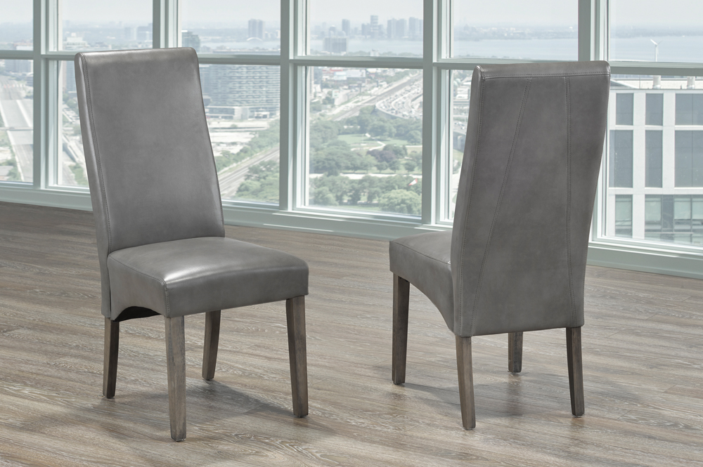 DINING CHAIR-T-245