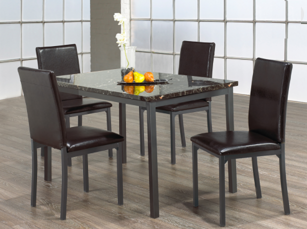 DINING TABLE-INT-IF-1036