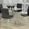 DINING TABLE-INT-T-1430-C-1470