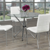 DINING TABLE-INT-T-1430-C-1761
