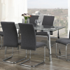 DINING TABLE-INT-T-5057-C-1780