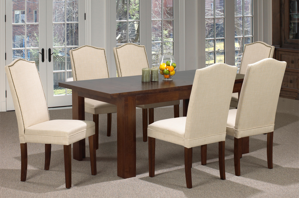 DINING TABLE-T-3001-230