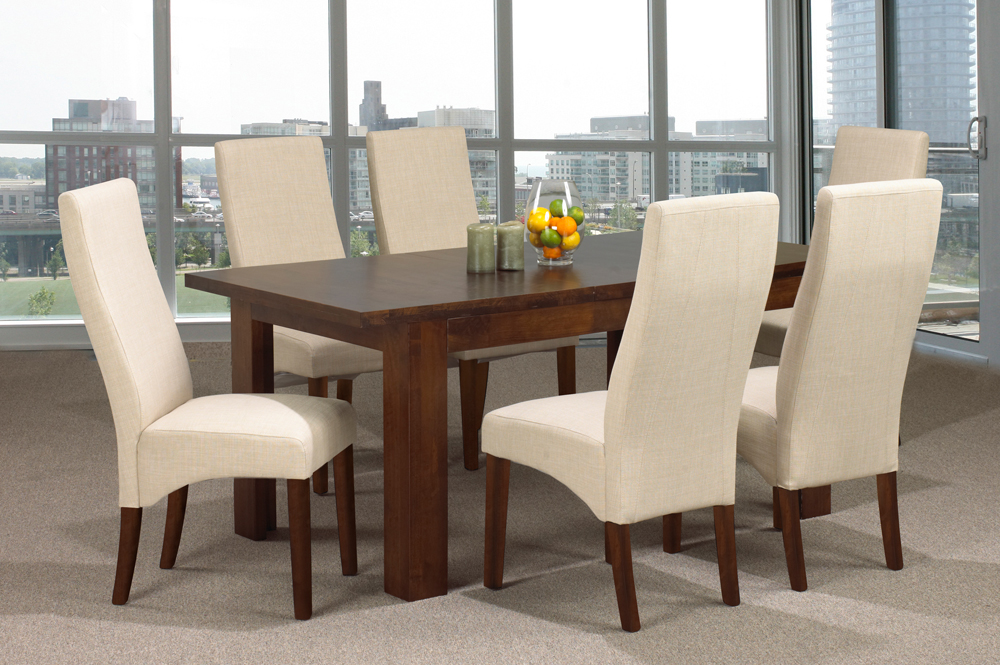 DINING TABLE-T-3001-240