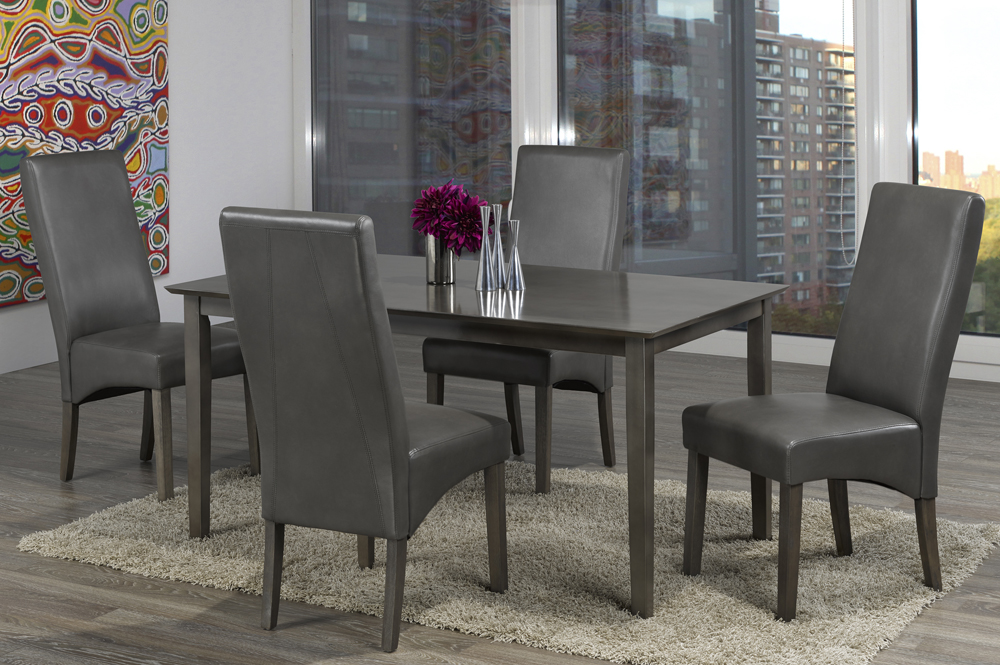 DINING TABLE-T-3002-245