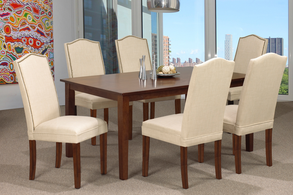 DINING TABLE-T-3003-230