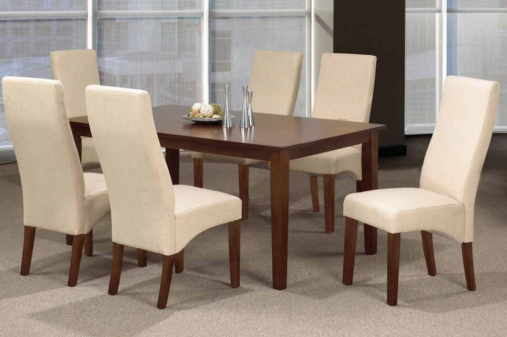 DINING TABLE-T-3003-240
