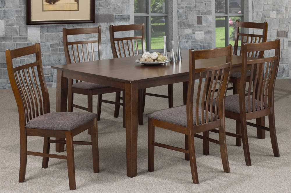 DINING TABLE-T-3003