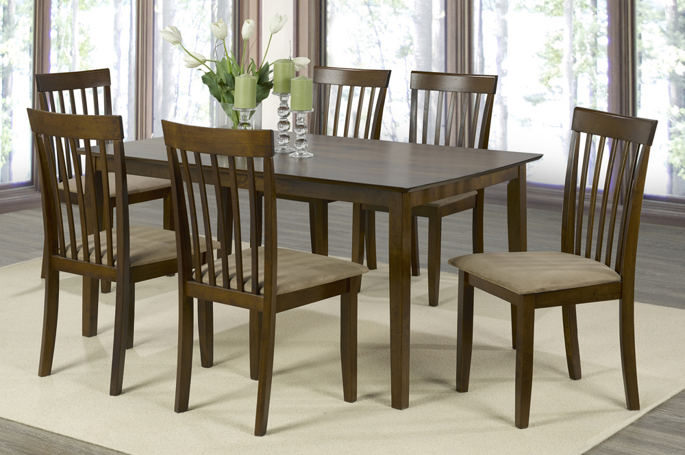 DINING TABLE-T-3004