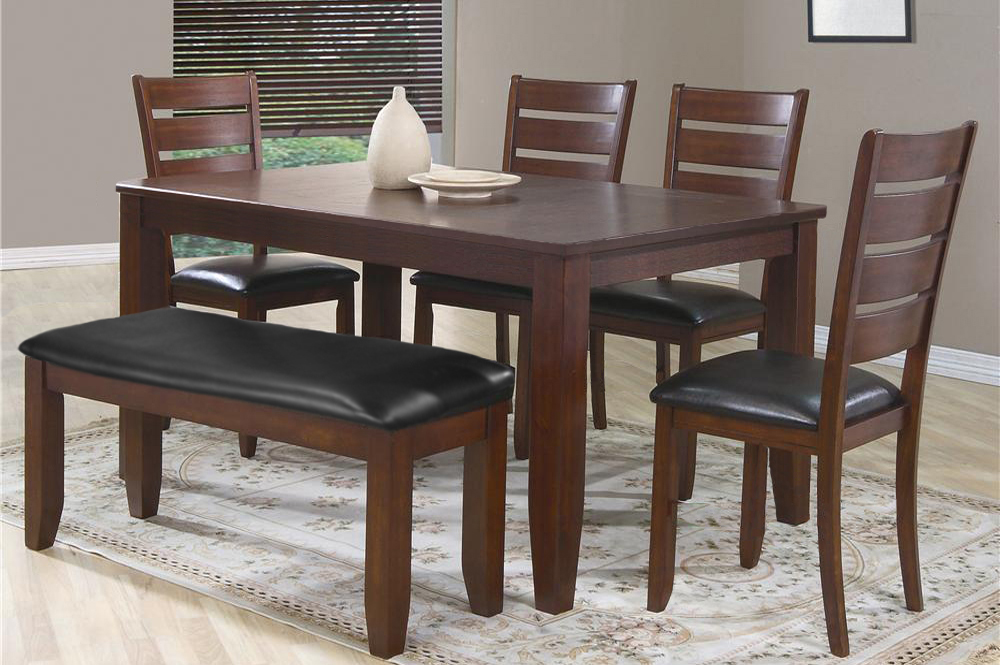 DINING TABLE-T-3015-5