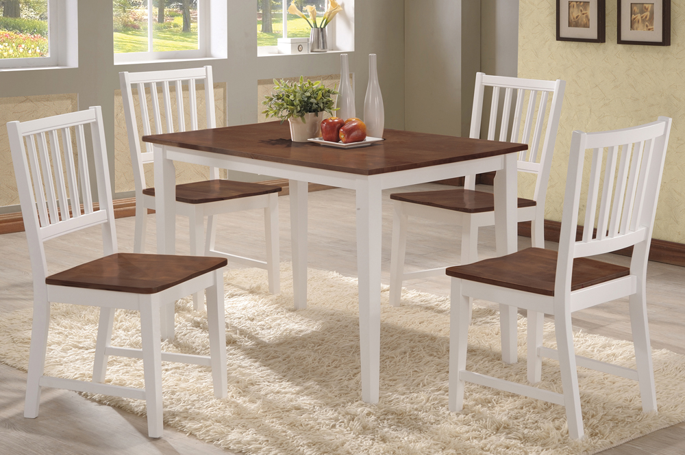 DINING TABLE-T-3022