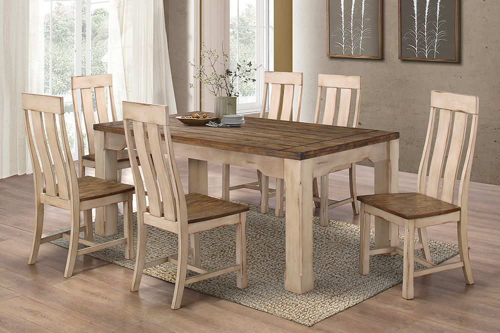 DINING TABLE-T-3030