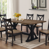 DINING TABLE-T-3032