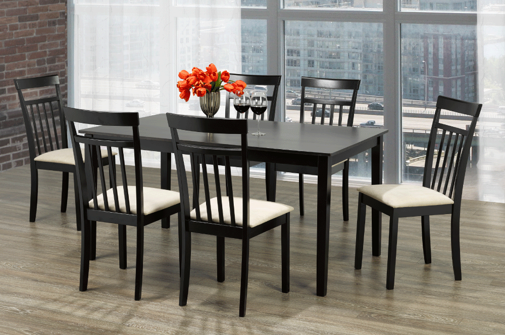 DINING TABLE-T-3107