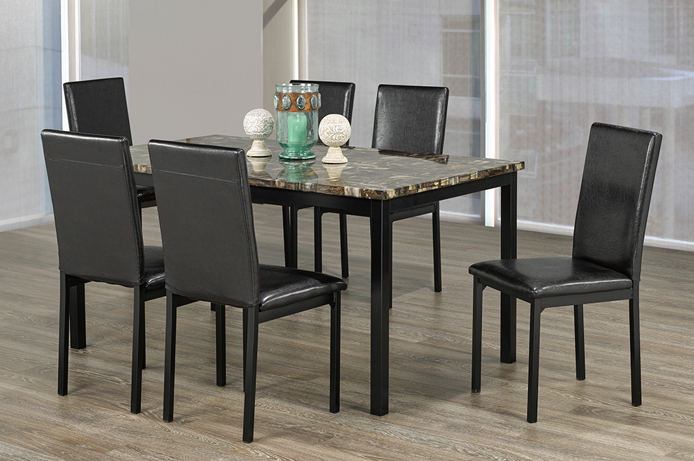 DINING TABLE-T-3201