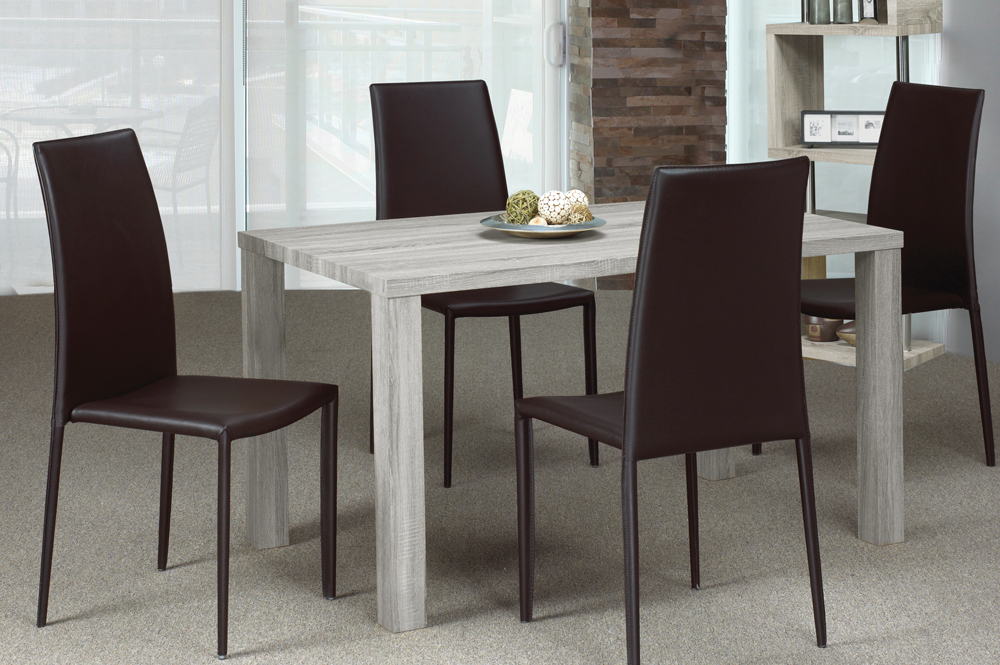 DINING TABLE-T-3265