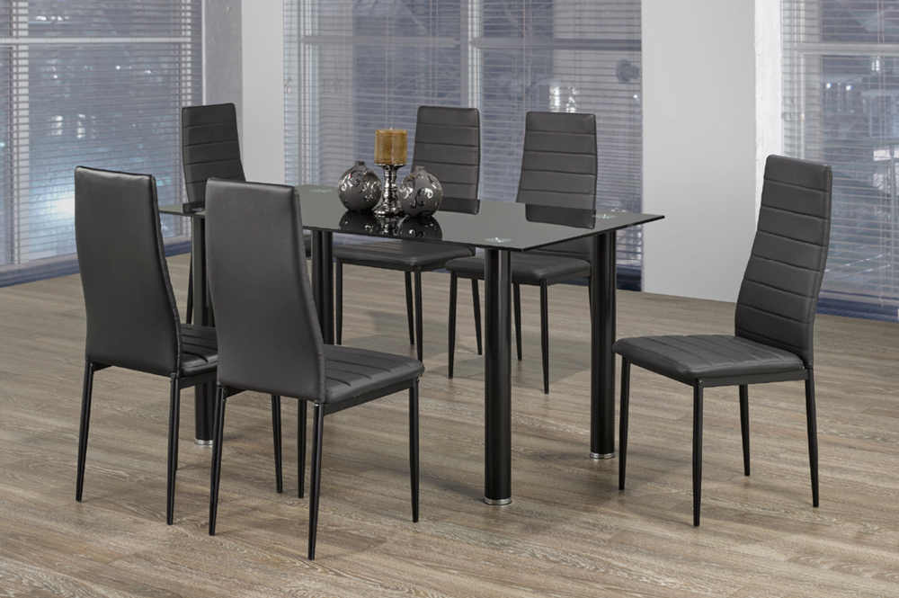DINING TABLE-T-3407