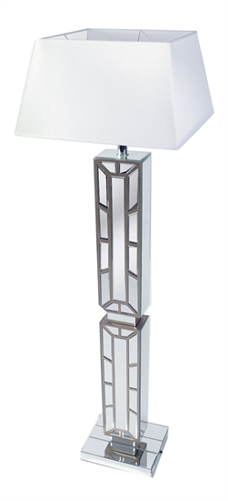 FLOOR LAMP-MDS-40-139