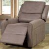 RECLINER CHAIR-T-1010