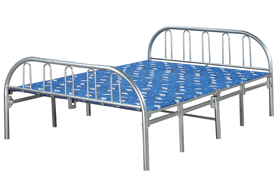 ROLLAWAY BED-T-660-1
