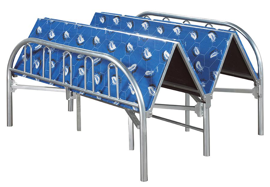 ROLLAWAY BED-T-660-2