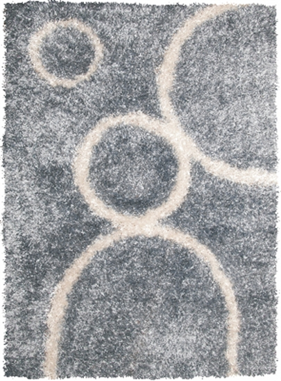 RUGS & CARPETS-MDS-30-103L