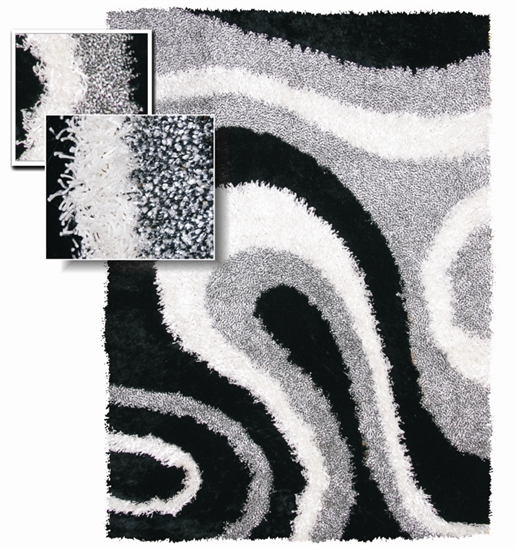 RUGS & CARPETS-MDS-30-106