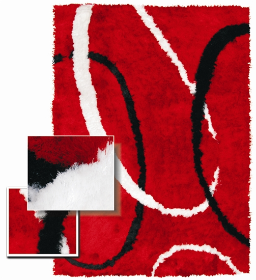 RUGS & CARPETS-MDS-30-111