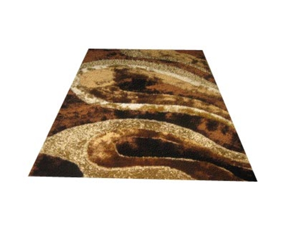 RUGS & CARPETS-MDS-30-116
