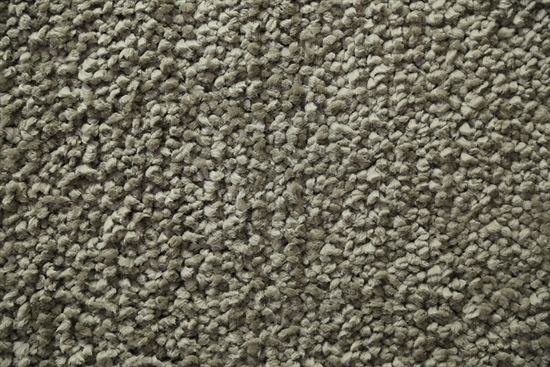 RUGS & CARPETS-MDS-30-153