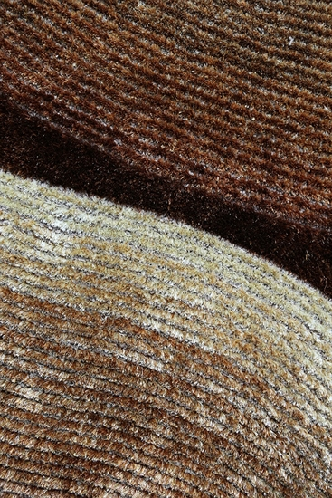 RUGS & CARPETS-MDS-30-165-1