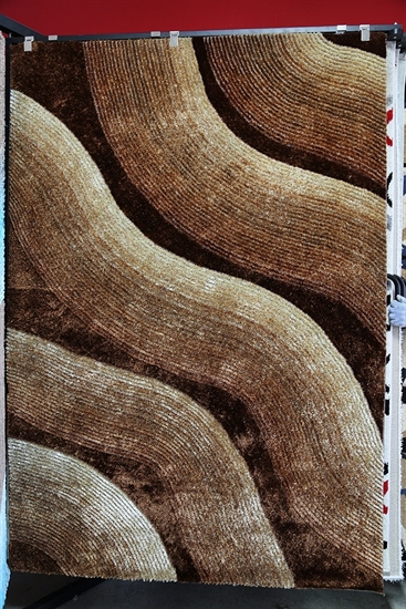 RUGS & CARPETS-MDS-30-165
