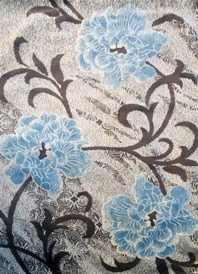 RUGS & CARPETS-MDS-30-183