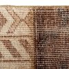 RUGS & CARPETS-MDS-30-211-1