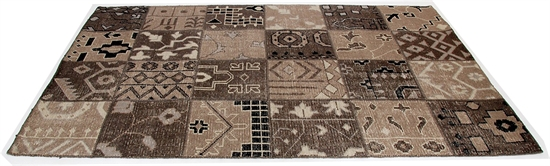 RUGS & CARPETS-MDS–30-212