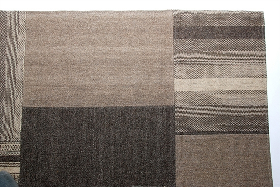 RUGS & CARPETS-MDS-30-214-1