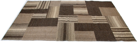 RUGS & CARPETS-MDS-30-214