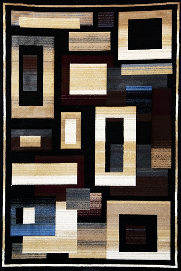 RUGS & CARPETS-MDS-30-423
