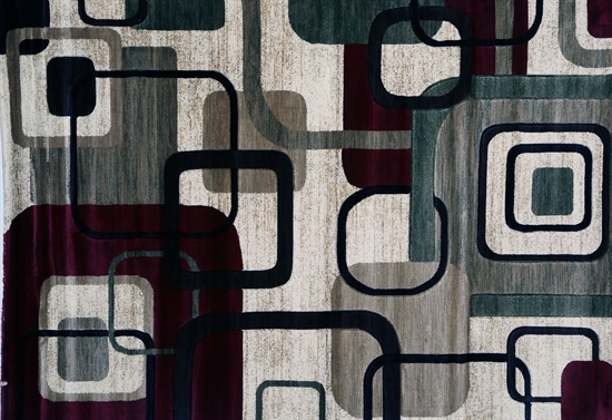 RUGS & CARPETS-MDS-30-435