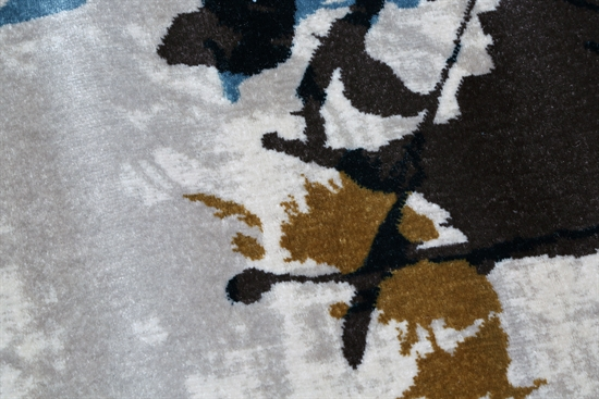 RUGS & CARPETS-MDS-30-438-1