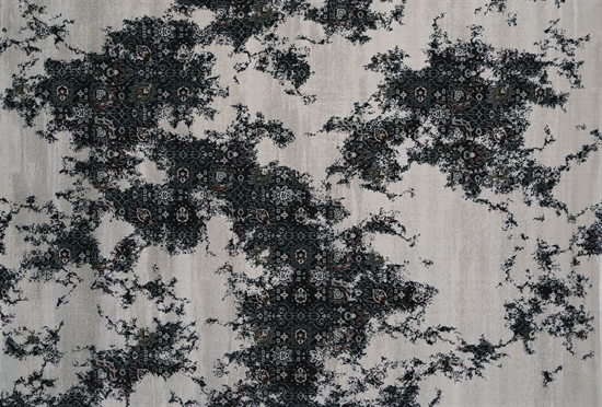 RUGS & CARPETS-MDS-30-439