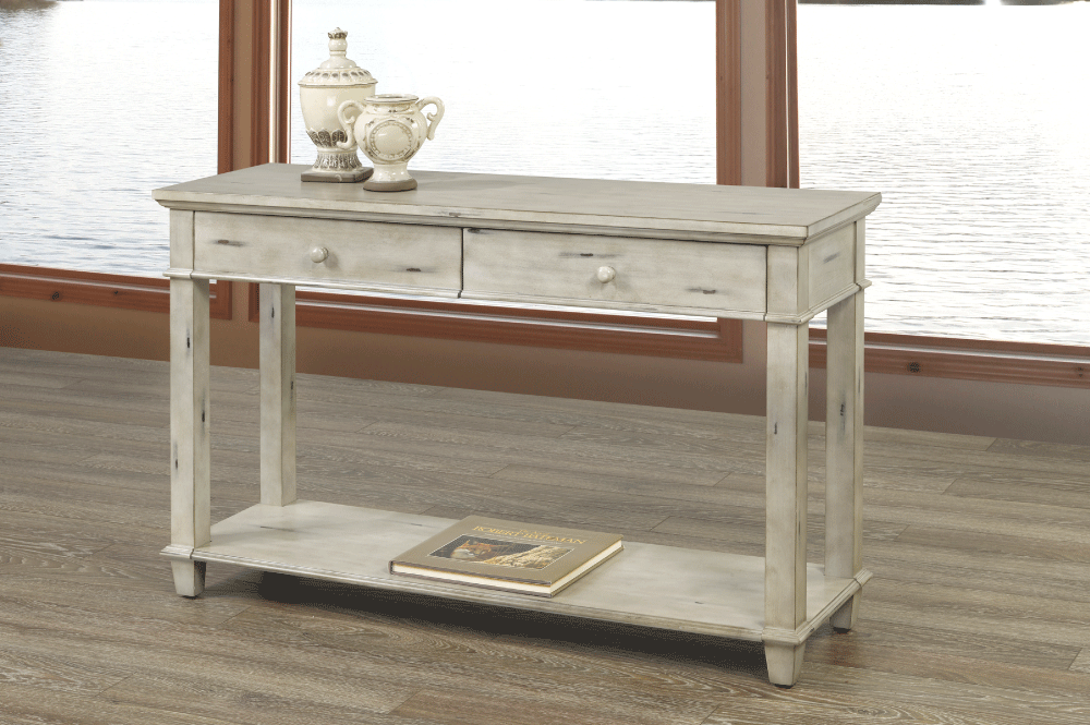 SOFA TABLE-T-5038