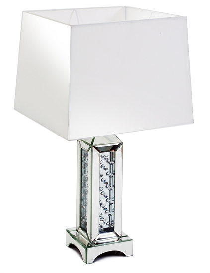 TABLE LAMP-MDS-40-136