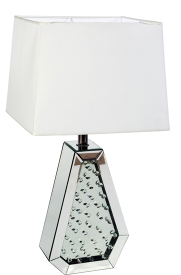 TABLE LAMP-MDS-40-142