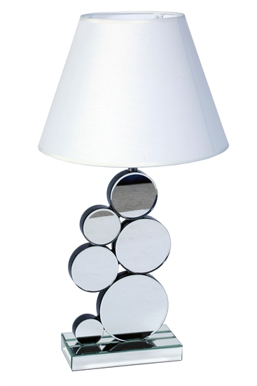TABLE LAMP-MDS-40-143